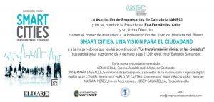 smartcities_invitacion