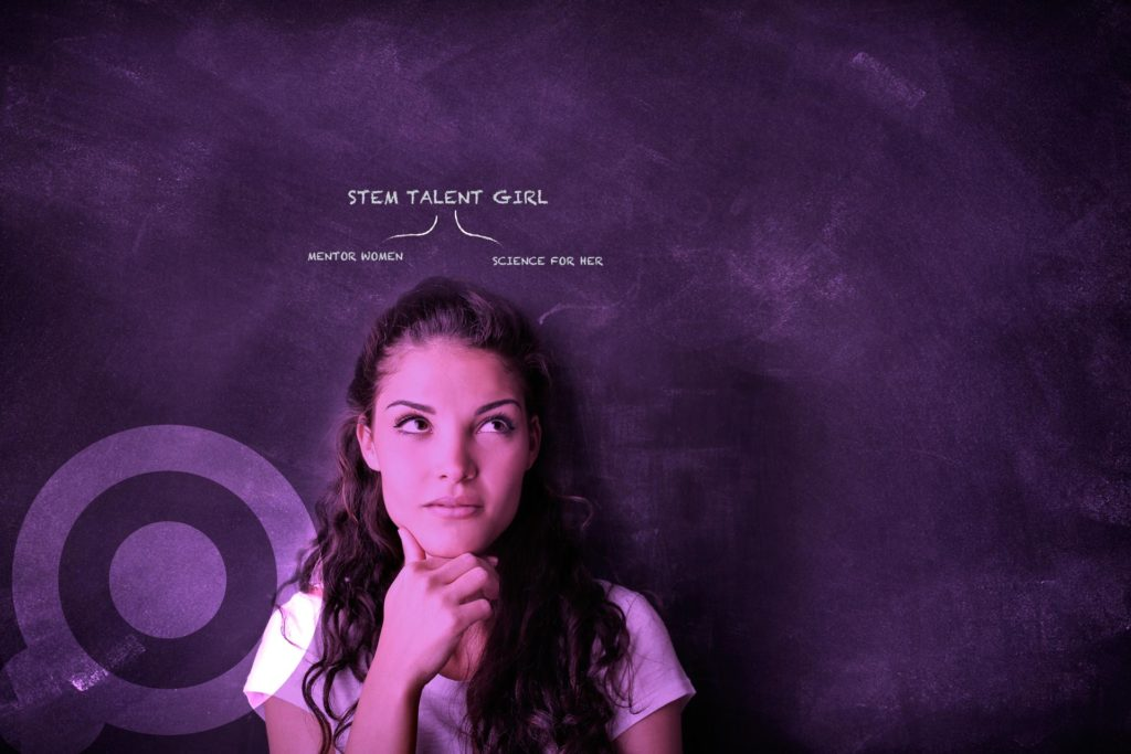 slider-stem-talent-girl-educacion-cursos-tecnologia-MENTOR