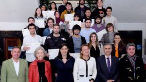Santander-EOI-Programa-Empleo-Joven_EDIIMA20190208_0529_4