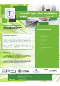 ERP-Acicatech-Pacto