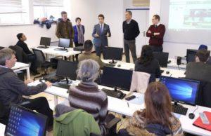 inicio_curso_planificacion_de_recursos_empresariales_0